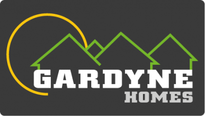 Gardyne Homes